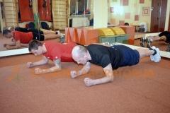 Sport-fizio2